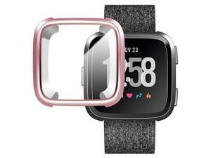 fitbit versa watch - Newegg com