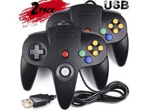 usb n64 controller - Newegg com