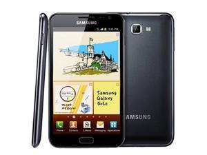 OnePlus 6T 128GB A6010 Dual SIM GSM Factory Unlocked 4G LTE 6 41