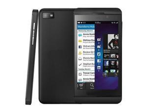 Refurbished: OB ZTE Blade Vantage 16GB Z839 Verizon Prepaid 4G LTE 5