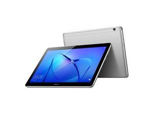 tablet android 16gb 7 - Newegg com