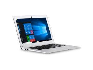 Windows laptop, Free Shipping, Top Sellers, Tablets, Tablets