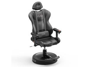 Roto VR Motorized and Interactive Gaming Chair