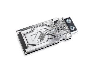 Bitspower Classic VGA Water Block for GeForce RTX 3080 Founders Edition