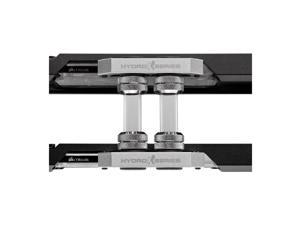 Corsair Hydro X Series XT Hardline 12mm Multicard Kit