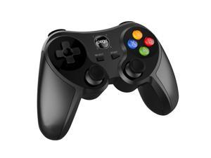 iPEGA PG-9078 Wireless Bluetooth Gamepad Joystick Controller for Android, iOS System, Laptop, PC, TV Box