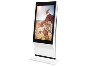 "Kiotron 49"" Vertical PC Touch Screen Kiosk (KV2049-T)"