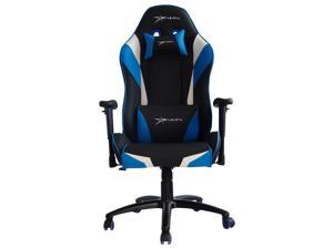 Gaming Chairs Cheap Prices And E Sport Professional