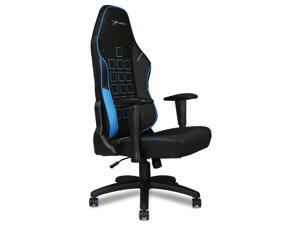 E-WIN Gaming 400 lb Big and Tall Office Chair,Ergonomic Racing Style Design with Wide Seat High Back Adjustable Armrest