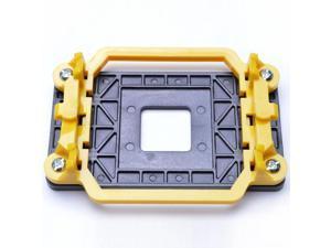 Etmakit Hot Sale CPU Cooler Bracket Motherboard for AMD AM2/AM2+/AM3/AM3+/FM1/FM2/FM2+/940/939 Install the fastening