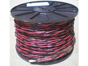 Superior Electric EC123 9 Feet 12 AWG SJO 3 Wire 125 Volt Electrical Cord