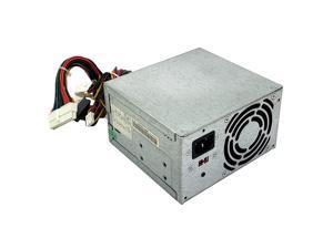 Compaq DPS-240EB A REV 00 240W ATX Power Supply PSU TESTED FREE SHIPPING