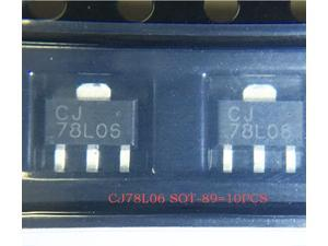 Regulator Assortment negative and positive TO-92 TO-220 SOT89 78L09 78L24 78L12 78L15 78L18 78L24 79L06 78L09 79L15 7809 7810 7815 7818 7824 7812 7805 7806 7808 7905 7906 7908 7909 7912 7915 7918 7924