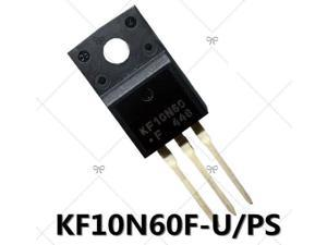 6 Amp Maximum Average Forward Rectified Current Pack of 5 400V Repetitive Peak Reverse and Blocking Voltage Plastic Silicon Rectifier