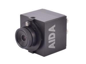 AIDA Imaging Genlock 3G/HD-SDI & HDMI 1080p 60 EFP/POV Studio Camera