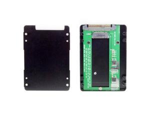 Cablecc SFF-8639 NVME U.2 to NGFF M.2 M-key PCIe SSD Case Enclosure for Mainboard Replace Intel SSD 750 p3600 p3700