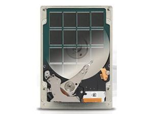 """1TB 2.5"""" Solid State Hybrid Drive for Lenovo G470, G475, G480, G485, G500, G500s, G500s Touch, G505, G505s, G510, G510s Touch"""