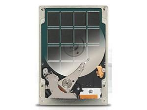 """1TB 2.5"""" SSHD Solid State Hybrid Drive for Apple MacBook (Early 2006) (Late 2006) (Mid 2007) (Late 2007) (Early 2008. Late 2008)"""