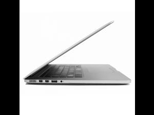 "Apple Grade A Laptop MacBook Pro MJLQ2LL/A Intel Core i7 2.20 GHz 16 GB Memory 512 GB SSD 15.4"" Mac OS X v10.14 Mojave"