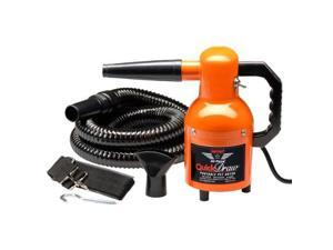 Metro QD-1 Air Force Quick Draw Portable Pet Dryer