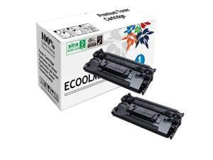 lighting, Free Shipping, Toner Cartridges (Aftermarket), Printers