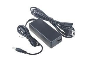 AC Adapter For Dell S2240MC S2240TB S2240LC LCD LED Monitor Charger Power Supply