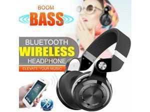 bluetooth stereo headphones, Newegg Premier Eligible, Top