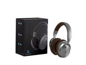 FiiO E10K USB DAC and Headphone Amplifier (Black) - Newegg com