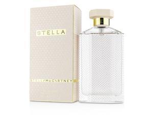 Stella - 3.3 oz EDT Spray