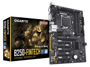 IO I//O Shield Back Plate BackPlate Blend Bracket for GA Gigabyte B360M D2V