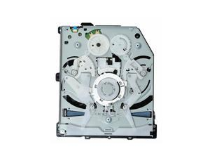 KES-490 AAA Blu-ray Disk Drive For Sony PS4 CUH-1001A CUH-1115A BDP-020 BDP-025
