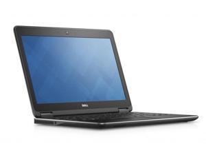 Dell Latitude E7280 Intel i5-7300U 2.60Ghz 8GB RAM 128GB SSD Win 10 Pro Webcam