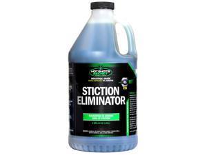 Hot Shot's Secret Original Stiction Eliminator 2 QT