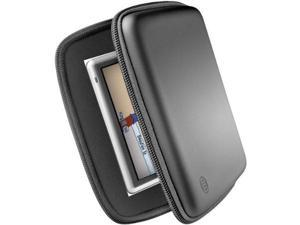 DLO DLG24210/17 GPS Travel Case