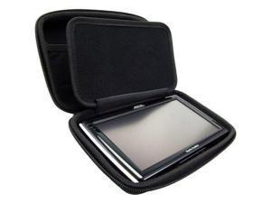 Electronics GPS & Navigation alpha-ene.co.jp Ramtech 7-inch Hard ...