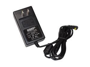 HQRP AC Adapter for JBL Flip 6132A_JBLFLIP Portable Stereo Wireless Bluetooth Speaker, Charger Power Supply Cord plus HQRP Eu