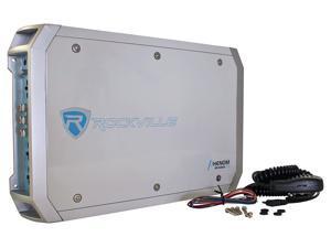 DVMega Dualband VHF/UHF With Raspberry Pi 3 Assembled Kit - Newegg com