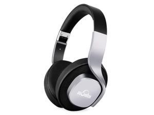 Ideausa Ideaplay Idea V204 Headset