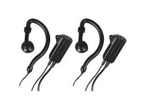 The Amazing Quality Midland AVPH4 Wrap Around The Ear Headset