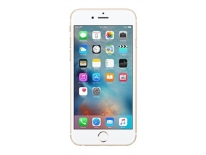 Apple iPhone 6s 64GB Gold AT&T