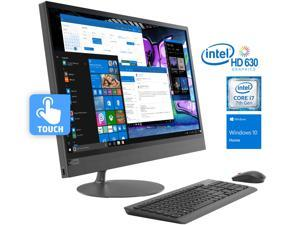AST Desktop VGA Utils Driver for PC