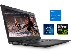 DELL Laptops / Notebooks - Newegg com
