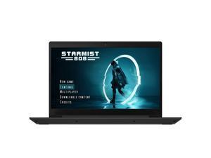Newest Lenovo Ideapad L340 17.3 Inch FHD (1920 X 1080) IPS Gaming Laptop| 9th Intel Core i7-9750H Processor|16GB DDR4 RAM| 512GB Nvme SSD|NVIDIA GeForce GTX 1650 4G GDDR5 |Windows 10| Black