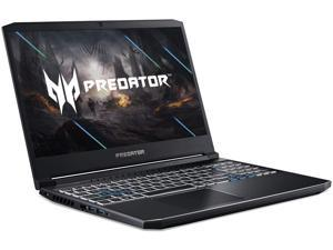"2020 Acer Predator Helios 300 Gaming Laptop, Intel i7-10750H, NVIDIA GeForce RTX 2060 6GB, 15.6"" Full HD 144Hz 3ms IPS Display, 16GB Dual-Channel DDR4, 1024GB SSD, WiFi 6, RGB Keyboard"