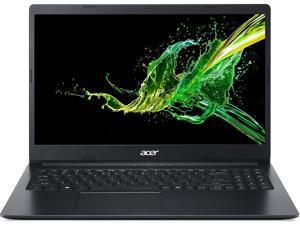 "2020 Acer Aspire 1 15.6"" Full HD Display/Intel Celeron N4020/4GB DDR4/64GB eMMC/Microsoft 365 Personal/Windows 10 in S Mode"