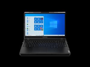"2020 Lenovo Legion 15.6"" FHD Gaming Laptop | AMD Ryzen 7 4800H Processor | NVIDIA GeForce GTX 1650 Ti | 8GB Memory | 512GB Solid State Drive+1TB HDD | Windows 10 Home | Backlit Keyboard"