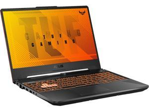 "New ASUS TUF 15.6"" Gaming Laptop  Intel 10th Generation Core i5 Processor  NVIDIA GeForce GTX 1650 Ti  32GB Memory  1TB SSD+ 1TB HDD  Windows 10 Home  Backlit Keyboard"