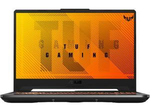 "New ASUS TUF 15.6"" Gaming Laptop  Intel 10th Generation Core i5 Processor  NVIDIA GeForce GTX 1650 Ti  16GB Memory  512GB SSD+ 1THDD  Windows 10 Home  Backlit Keyboard"