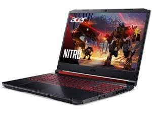 """New Acer Nitro 15.6"""" FHD IPS Gaming laptop