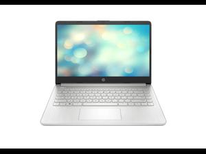 "New HP 14"" HD Touchscreen Laptop | AMD Ryzen 3 3250U Processor | AMD Radeon Graphics | 8GB RAM | 128GB SSD| Windows 10 Home"